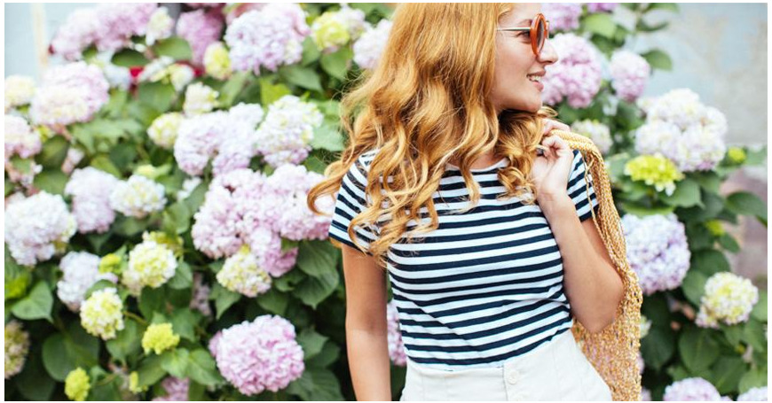 Katupöly, kevätflunssa, auringonpolttama… Näin selätät kevään pikkuharmit
