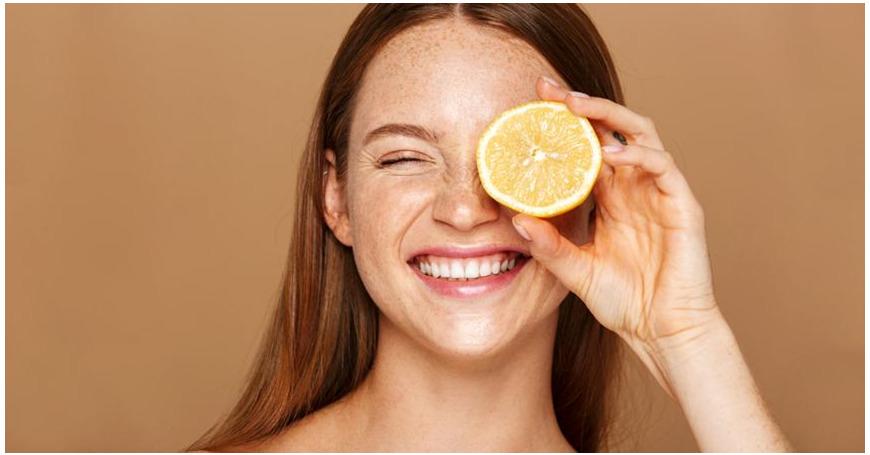Kuiva iho ja kalpeat kasvot? 5 vinkkiä kevätihon virkistämiseen
