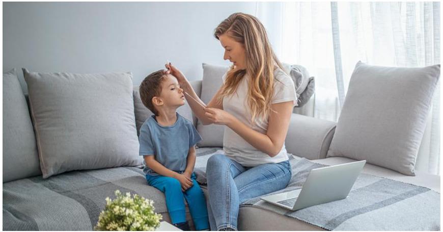 Koronatesti kotona – 11 kysymystä koronaviruksen kotitesteistä