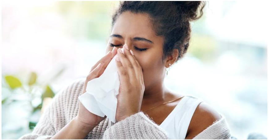 5 väärää luuloa allergialääkkeistä – Päivitä tietosi siitepölyallergian hoidosta
