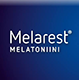 Melarest