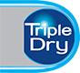 Triple Dry