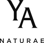 YA naturae