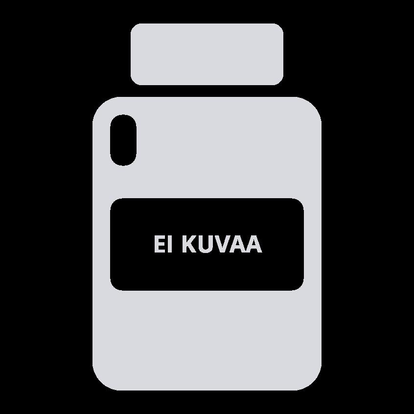IDUN MINERALS KIVIPUUTERI TUVA TRANSPARENT 1 KPL
