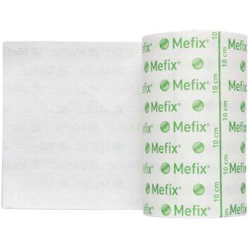 MEFIX 10CMX2,5M KIINNITYSSIDE 1 KPL