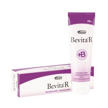 BEVITA R VOIDE 75 G