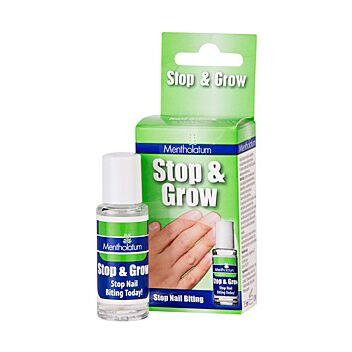 STOP & GROW KYNSIENHOITOAINE 7,5 ML