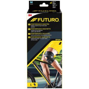 FUTURO SPORT POLVITUKI M 1 KPL