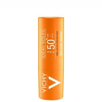 VICHY IDEAL SOLEIL STICK SPF50+ 9 G