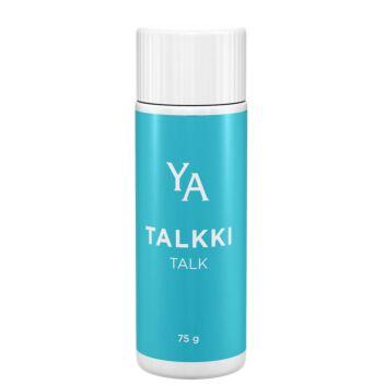 YA TALKKI 75 G