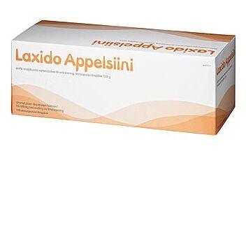 EASOTIC VET KORVATIPAT 10 ml