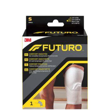 FUTURO COMFORT LIFT POLVITUKI S 1 KPL