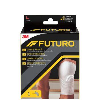 FUTURO COMFORT LIFT POLVITUKI L 1 KPL