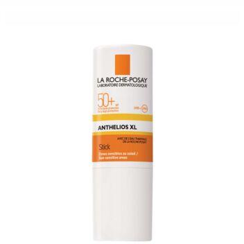 LA ROCHE-POSAY ANTHELIOS XL STICK SPF50+ 9 G
