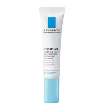 LA ROCHE-POSAY HYDRAPHASE EYES 15 ML