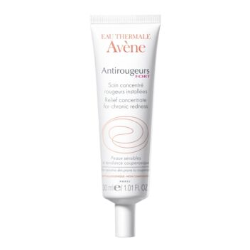 AVENE REDNESS-RELIEF FORT 30 ML