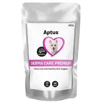 APTUS DERMA CARE PREMIUM PURUTABL 60 KPL