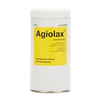 AGIOLAX RAKEET