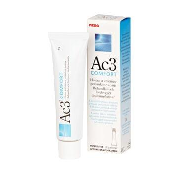 AC3 COMFORT GEELI 30 G