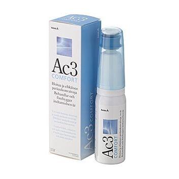 AC3 COMFORT GEELI 45 ML