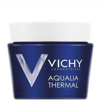 VICHY AQUALIA THERMAL NIGHT SPA 75 ML