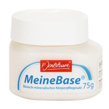 MEINEBASE MINERAALISUOLA 75 G