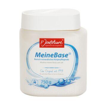 MEINEBASE MINERAALISUOLA 750 G