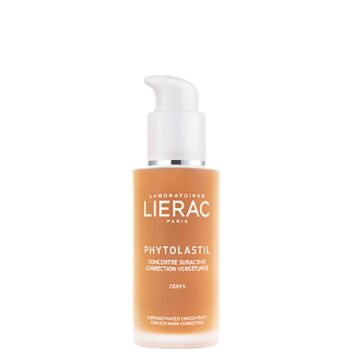 LIERAC PHYTOLASTIL SOLUTION STRETCH MARK CORRECTION CONCENTRATE 75 ML