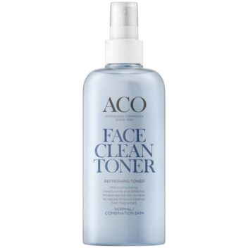 ACO FACE REFRESHING TONER HAJUSTEETON 200 ML