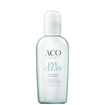 ACO FACE EYE MAKE UP REMOVER HAJUSTEETON 50 ML