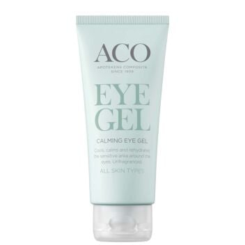 ACO FACE CALMING EYE GEL HAJUSTEETON 20 ML