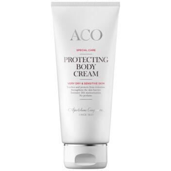 ACO BODY SPECIAL CARE PROTECTING BODY CREAM 200 ML