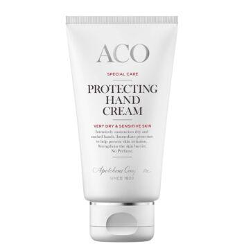 ACO BODY SPECIAL CARE PROTECTING HAND CREAM 75 ML