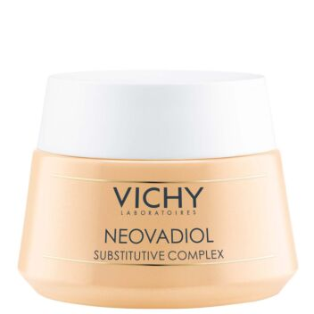 VICHY NEOVADIOL COMPENSATING COMPLEX NORMAL TO COMBINATION SKIN 50 ML
