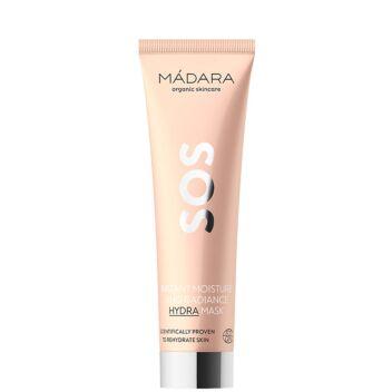 MADARA SOS HYDRA MASK 60 ML