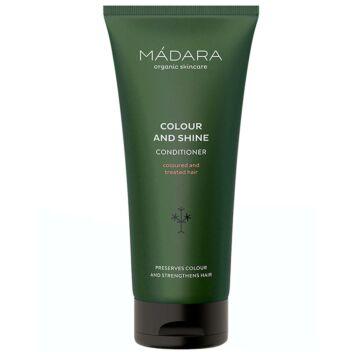 MADARA COLOUR AND SHINE CONDITIONER 200 ML
