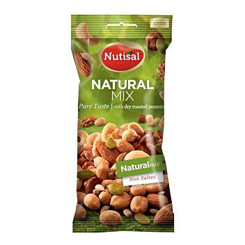 NUTISAL NATURAL MIX 60 G