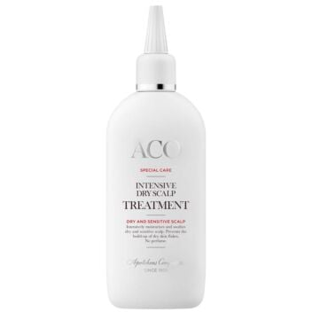 ACO BODY SPECIAL CARE MOISTURISING DRY SCALP TREATMENT 150 ML