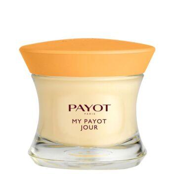 PAYOT MY PAYOT JOUR HOITOVOIDE KASVOILLE 50 ML
