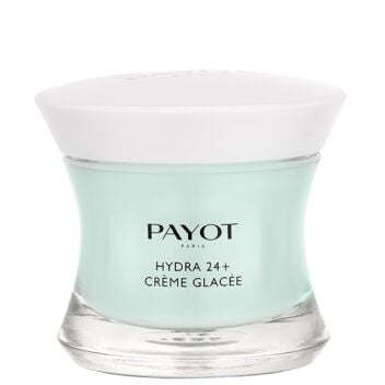 PAYOT HYDRA 24+ CREME GLACEE HOITOVOIDE 50 ML