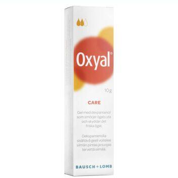 OXYAL CARE 10G