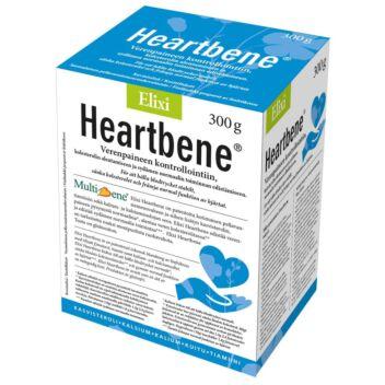 ELIXI HEARTBENE 300 G