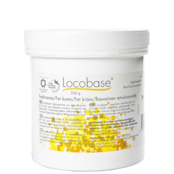 LOCOBASE 350 G