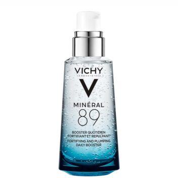VICHY MINÉRAL 89 DAILY BOOSTER 50 ML