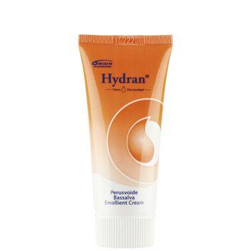 HYDRAN PERUSVOIDE 30 G
