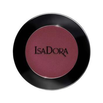 ISADORA PERFECT EYES SINGLE EYE SHADOW 40 BURGUNDY RED 2,2 G