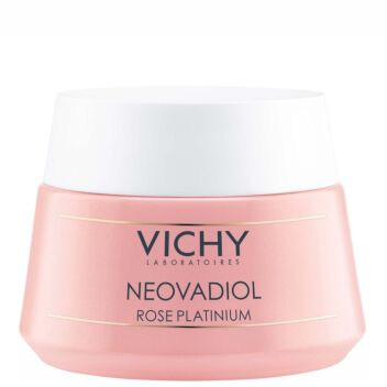 VICHY NEOVADIOL ROSE PLATINIUM CREAM 50 ML