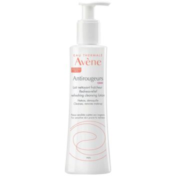 AVENE REDNESS-RELIEF CLEANSING LOTION 200 ML