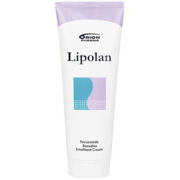 LIPOLAN 200 G