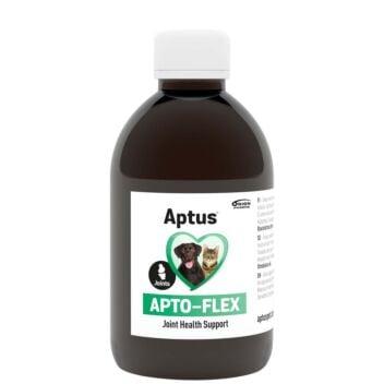APTUS APTO-FLEX VET SIIRAPPI 500 ML